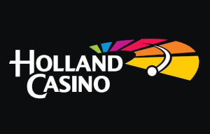 Holland casino roulette systeem